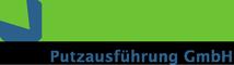 seba-website-logo